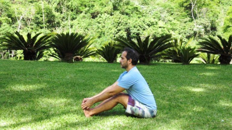 Professor de ioga comenta riscos e benefícios das aulas online – namastê 000dc7a2fdc7
